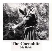 My Habit by DR. COENOBITE album cover