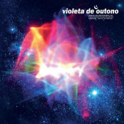 Espectro by VIOLETA DE OUTONO album cover