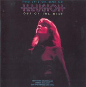 Out Of The Mist / Illusion by ILLUSION album cover