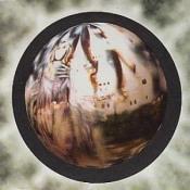 Fantasías Y Danzas  by ALTAIR album cover