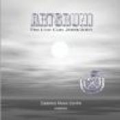 The Live Cuts 2000/2001 by ARTSRUNI album cover