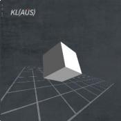 Kl(aüs) by KL(AÜS) album cover