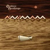Animam by SANTHIAGO, GUSTAVO album cover