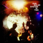 In Time by OUR SOLAR SYSTEM album cover