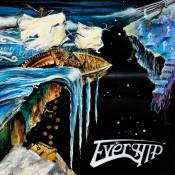 Evership by EVERSHIP album cover