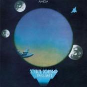 Stern-Combo Meissen by STERN-COMBO MEISSEN (STERN MEISSEN) album cover