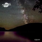 Eppure by FONETICA album cover